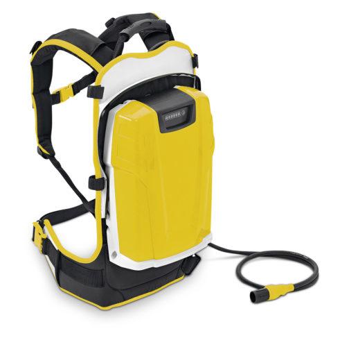 Kiloutoubatterie dorsale BATDOR-jpg