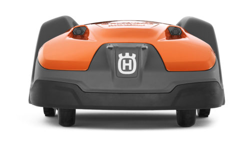 HVAAutomower 550 6-jpg