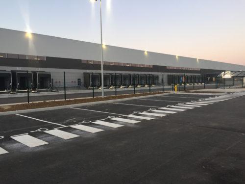 Savigny-sur-Clairis – site Carrefour exploite par FM Logistic-JPG