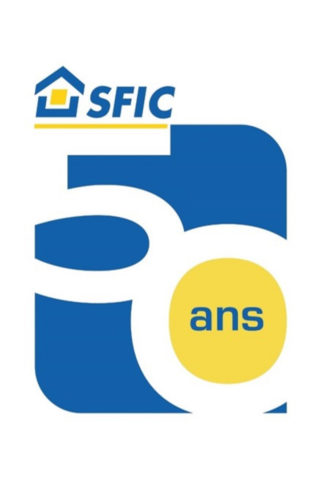 Logo 50 ans HD-jpg