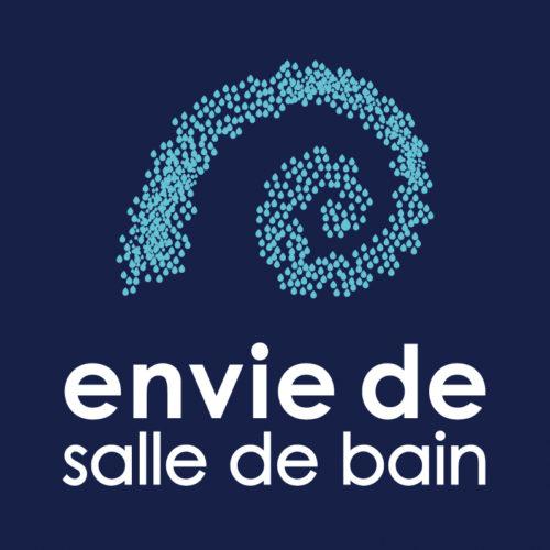 Envie de Salle de Bain - Logo-jpg