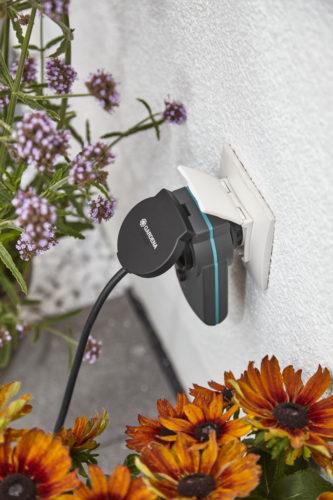 GDASmart Power ambiance2-jpg