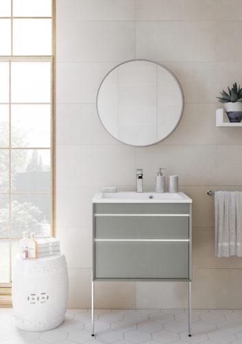 meuble-gris-ultra-mat-60cm-2t-luxi-ambiance-jpg