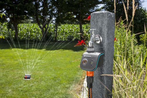 GDASmart Water Control ambiance 2 -jpg