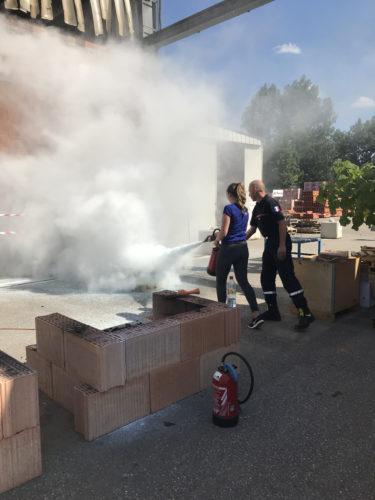 Prevention incendie Achenheim-JPG