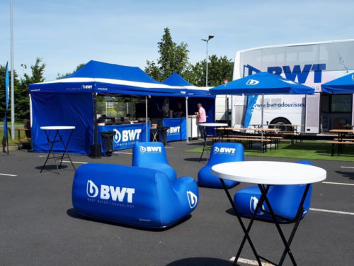 BWT tour 2018 – 6-JPG