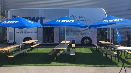 BWT Tour 2018 – 2-jpg