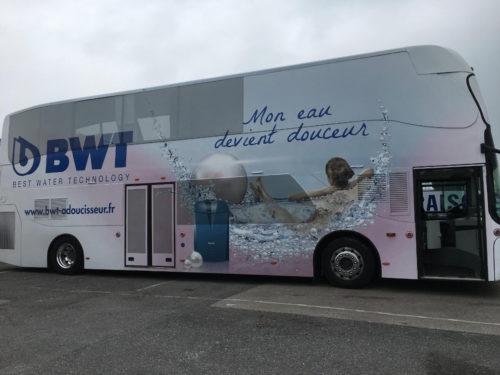 BWT tour 2018 – 7-JPG