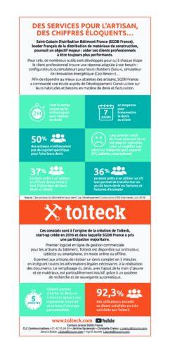 Tolteckinfo-jpg