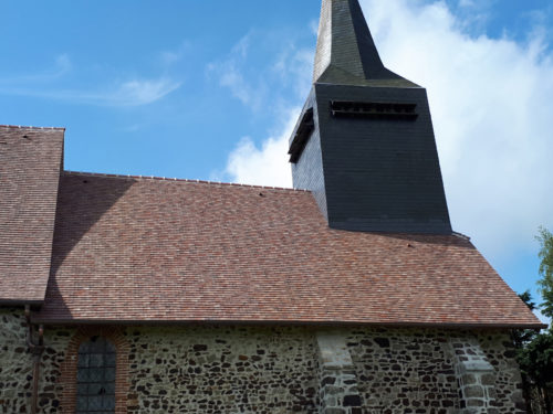 Chapelle Saint Jean-Baptiste des Noyers 2-jpg