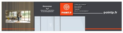 Point-PFacade Showroom-jpg