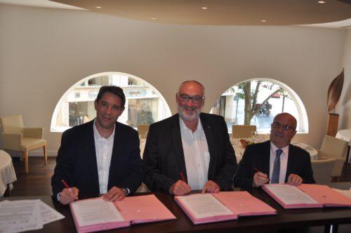 Partenariat Layher  Capeb-JPG