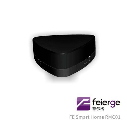 FEIERGEFE Maison Intelligente RMC01-jpg