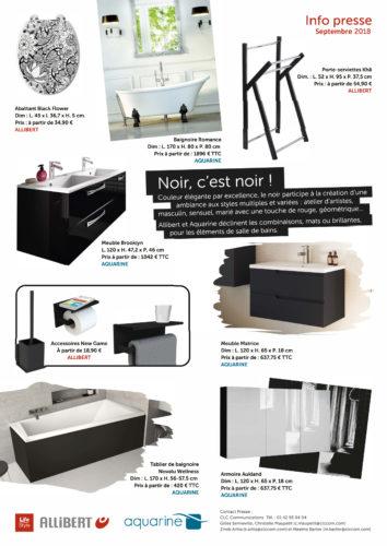 Moodboard – Noir cest noir-jpg