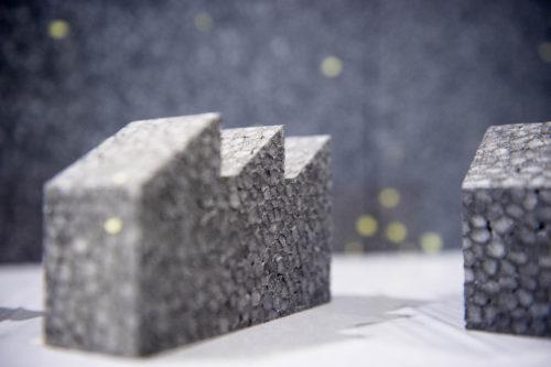 AFIPEB – Polystyrene Expanse-jpg