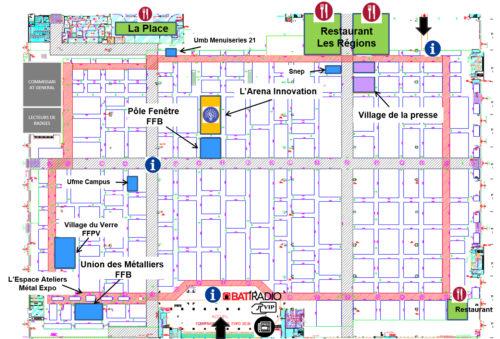 Plan Equipbaie – Metalexpo 2018-jpg