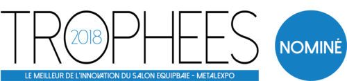 TROPHEES 2018 – Logo nomine-jpg