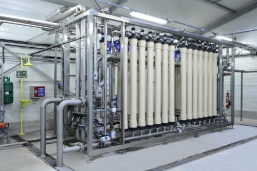 Osmoseur BWT 3-jpg