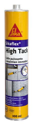 Sikaflex High Tack-jpg