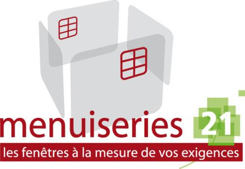 Menuiseries21-baseline-jpg