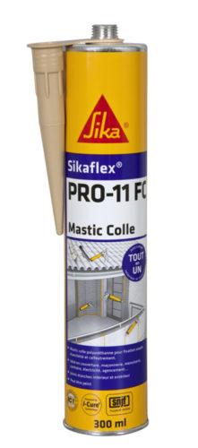 Sikaflex Pro 11 FC-jpg