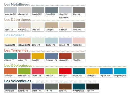Eurocoustic-Palette-EuroColors-credit Eurocoustic-jpg