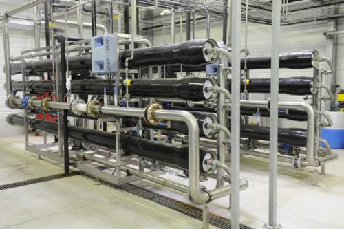 Osmoseur BWT 1-jpg