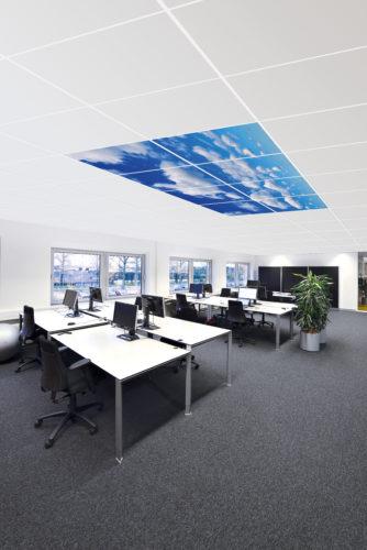Eurocoustic-MyConcept-bureaux-credit Eurocoustic-jpg