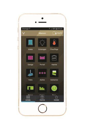 1-2-Application telephone-jpg