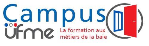 Logo Campus UFME-jpg