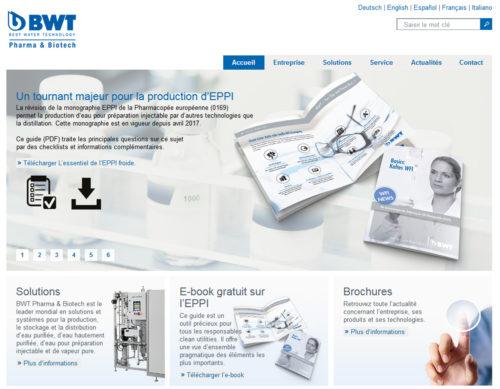 Site biopharma – BWT 1-jpg
