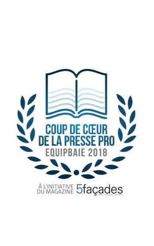 logoCoup-de-coeur-presse-proEquipbaie2018-jpg