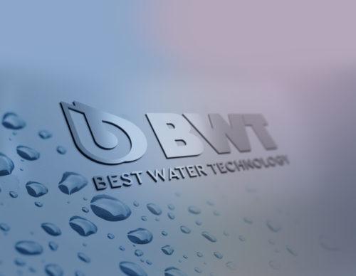 Les Matinales BWT-jpg