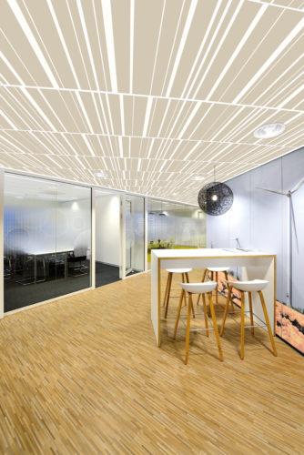 Eurocoustic-EuroDesign-bureaux-credit Eurocoustic-jpg