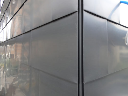 Details et finitions de facade 1-JPG