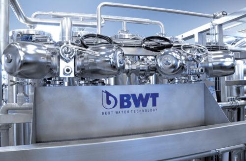 BWT – Osmotron-jpg