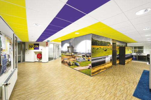 Eurocoustic-EuroColors-bureaux 2-credit Eurocoustic-jpg