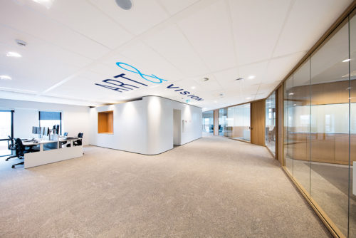 Eurocoustic-MyConcept-bureaux 2-credit Eurocoustic-jpg