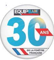 Logo 30 ans-jpg