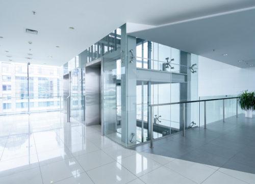 Sikaflex Crystal Clear ambiance-jpg
