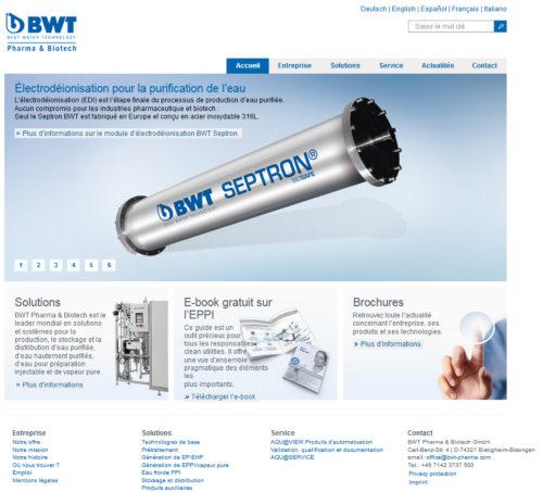 Site biopharma – BWT 2-jpg