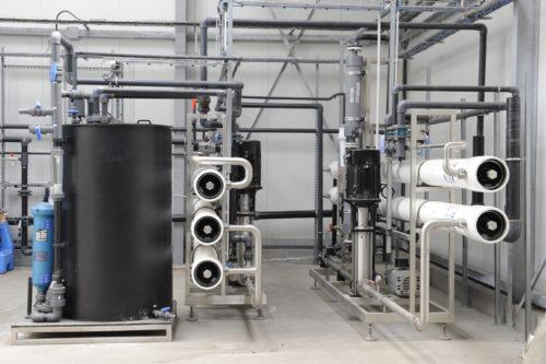 Osmoseur BWT 2-JPG