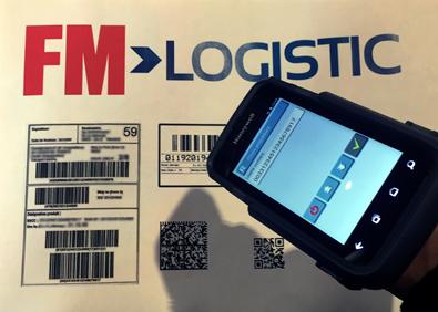 FM LogisticNouveau terminal-jpg