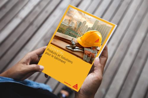 Catalogue Essentiel-jpg