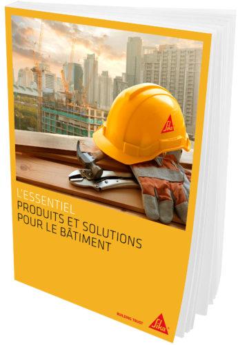 Catalogue Essentiel detoure-jpg