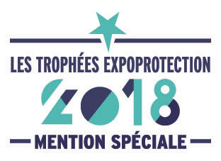 4- LogoTrophes-EXPOPROTECT-SPECIAL-jpg