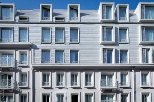 Hotel XO05 HD Daisy Reillet-jpg