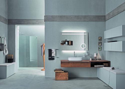 Envie de Salle de Bains – Collection Progetto -jpg