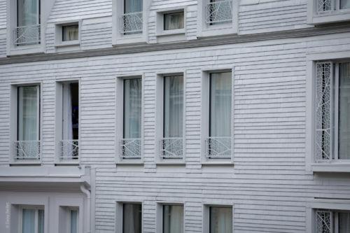 Hotel XO13 HD Daisy Reillet-jpg