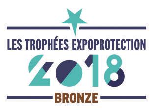 3- LogoTrophes-EXPOPROTECT-BRONZE-jpg